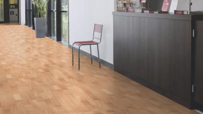 Gerflor - PVC podlahy