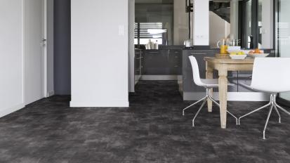 Gerflor vinylové podlahy