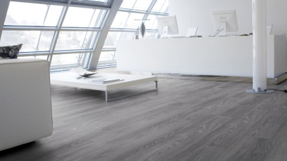 Gerflor vinylová podlaha
