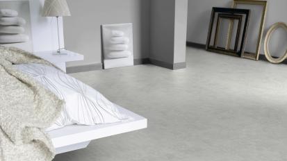 Laminátové podlahy Tarkett