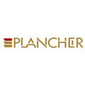 Plancher, s.r.o