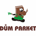 Dům parket - Podlahářství Klíma