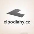 elpodlahy.cz