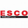 ESCO PODLAHY, s.r.o.
