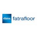 Fatra - Fatrafloor