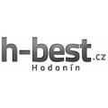 H-best