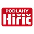 Hiric-shop.cz