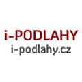 i-podlahy.cz