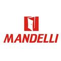 Interiérové studio MANDELLI