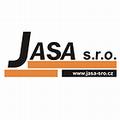 JASA, s.r.o.