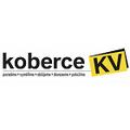 Koberce KV