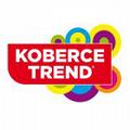KOBERCE TREND- Beroun