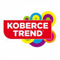 KOBERCE TREND- Blansko