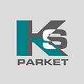 KS PARKET
