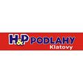 Miroslav Hruška - H&P Podlahy Klatovy