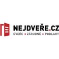 NEJDVEŘE.CZ Ostrava