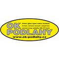 OK - PODLAHY