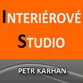 Petr Karhan