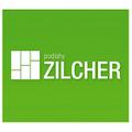 Podlahy Zilcher