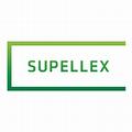 Supellex centrum, s.r.o. Plzeň