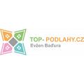 TOP- PODLAHY