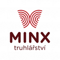 TRUHLÁŘSTVÍ MINX s.r.o.