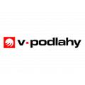 V-PODLAHY - Vsetín