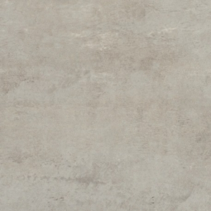 Gerflor Virtuo Classic 30 1105 - Hilo