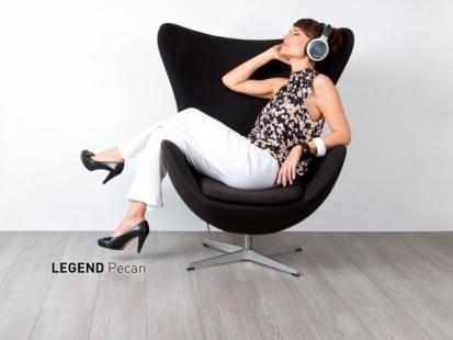 1431  -  Legend Pecan 4