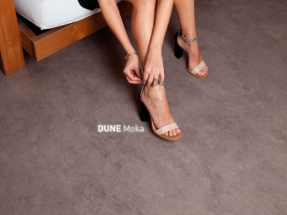 1590  -  Dune Moka 4