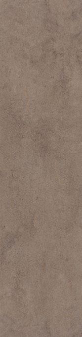 Gerflor Top Silence 1590 - Dune Moka