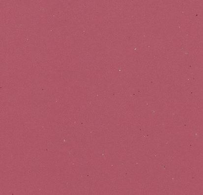 Forbo Eternal Colour 43722 Bubblegum Sparkle