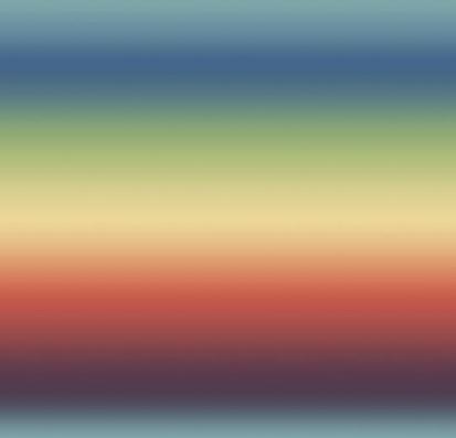 Forbo Eternal Colour 44752 Rainbow