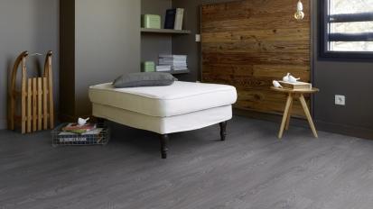 1696  -  Largo Grey 2