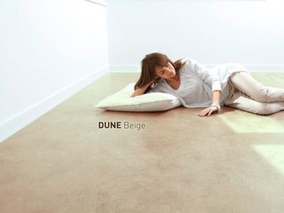 1700  -  Dune Belge 4