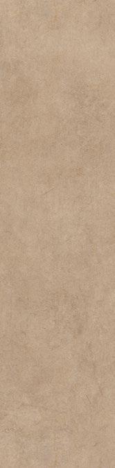 Gerflor Top Silence 1700 - Dune Belge