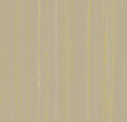 Forbo Linear Striato Colour - 5244 hint of yellow