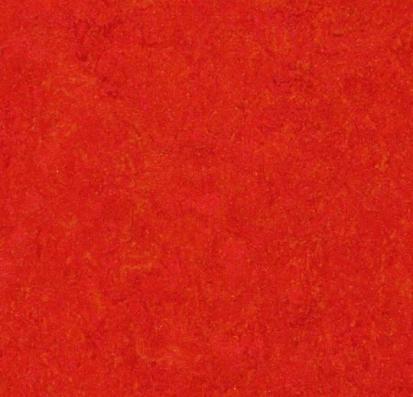 Forbo Click 333131 Scarlet