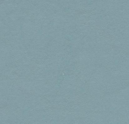 Forbo Click 333360 Vintage Blue