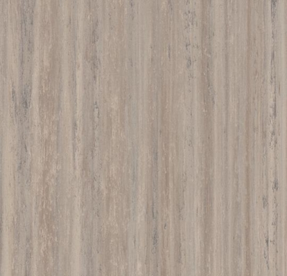 Forbo Linear Striato Original - 3573 trace of nature