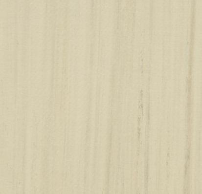Forbo Linear Striato Original - 3575 white cliffs