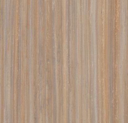 Forbo Linear Striato Original - 5225 compressed time