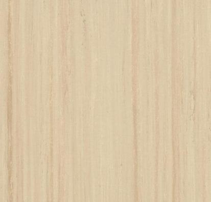 Forbo Linear Striato Original - 5230 white wash