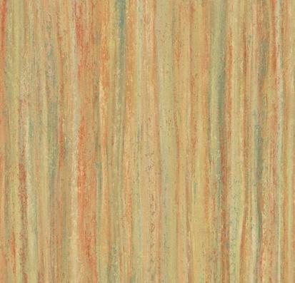 Forbo Linear Striato Original - 5238 straw field