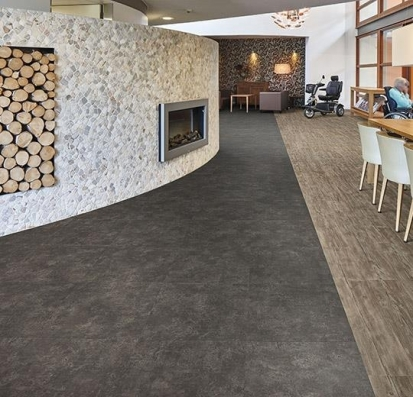 62419EA7 nero concrete