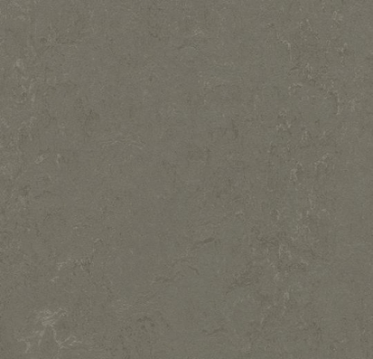 Forbo Click 333723/633723 Nebula