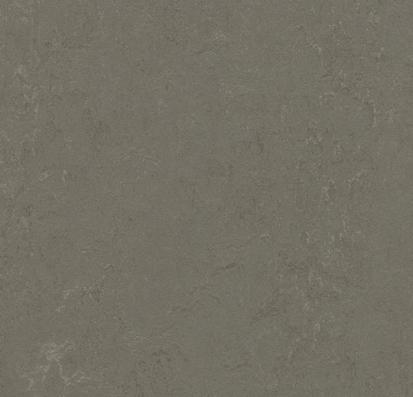 Forbo Click 333723/633723 Nebula Praha