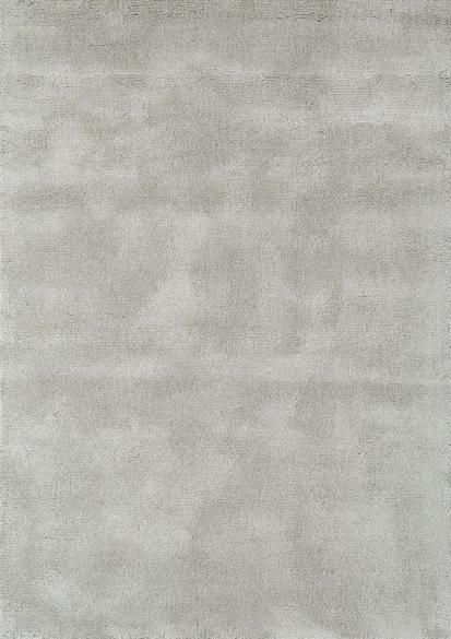 Asiatic London Carpet - Aran - feather grey