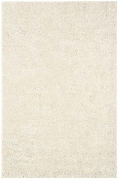 Asiatic London Carpet ARAN