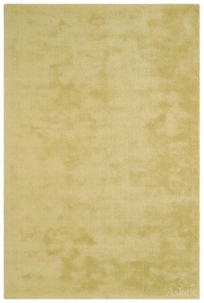 Asiatic London Carpet - Aran - jasmine
